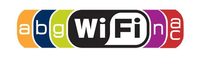wifi2.jpg