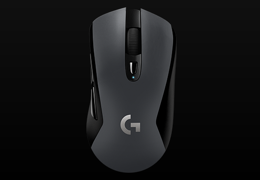 G603.png