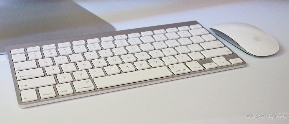 applemouse_keyboard1-980x420.jpg