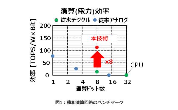 1802_01_1.jpg