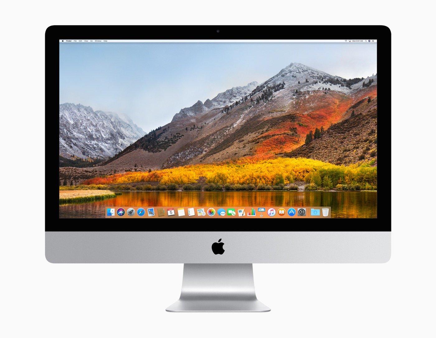 macx.jpg