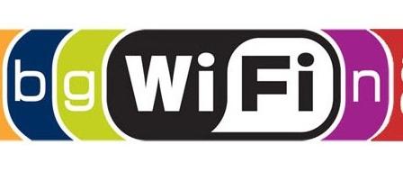Wi-Fi WPA3 보안, 2018년 후반부터 사용 가능 by 프로페셔널