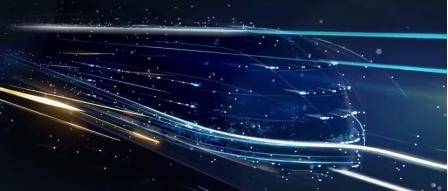 차세대 교통 시스템 Hyperloop One, 최대 300km 달성 by 아키텍트