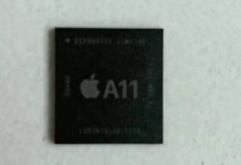 해외 사이트(www.slashleaks.com)에서 차기 아이폰8에탑재될 것으로 보이는 A11 칩 사진이 공개되고 있습니다.    애플 A11은다양한 성능 유출 정보로독보적인 성능을 나타낼 것으로 보이는 현존 스마트폰 최강 프...