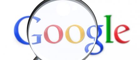 구글 성능저하 없이 CPU 패치 방법 공개, 보안 이슈 종료 by 파시스트