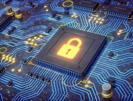 MIT, 공개키 암호를 고속·저전력으로 처리하는 전용 칩 개발 by 아키텍트