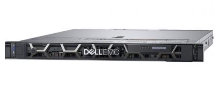 Dell EMC, Xeon-SP 베이스 PowerEdge 서버 6종 추가 by RAPTER