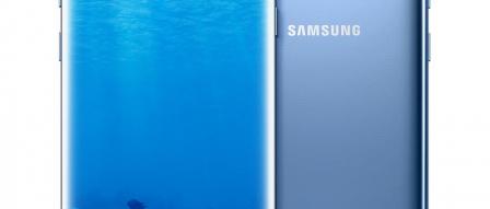 삼성전자 갤럭시S8 공개, 새로운 점들은 무엇일까 by RAPTER