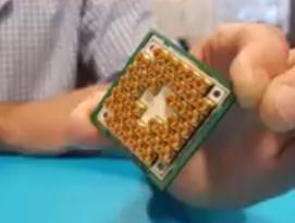 양자 컴퓨터까지 준비하는 인텔, 17큐비트 초전도 테스트칩 개발 by 아키텍트