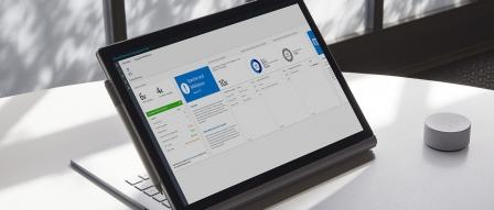 Windows Analytics에 Spectre/Meltdown 대응 확인 기능 추가 by 아키텍트