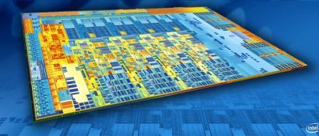 제미니 레이크 그래픽, 10비트 VP9 하드웨어 디코딩 지원 by 아키텍트