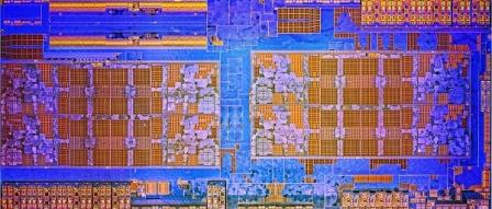 AMD 라이젠의 작업(연산) 프로그램 성능 확인 by 파시스트