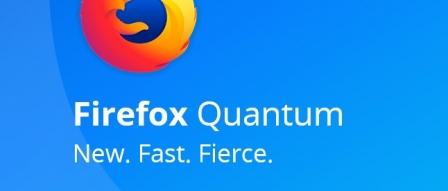 새로운 대세 브라우저, 모질라 파이어폭스 퀀텀이 온다 by 프로페셔널