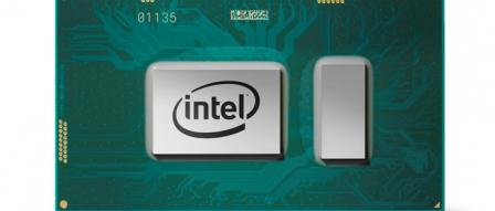 인텔 8세대 Core 프로세서 정식 발표, U 시리즈 먼저 by 아키텍트