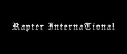 보안감사로 드러난 기업의 사이버 보안 실태 by RAPTER