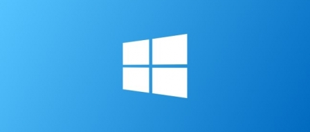 2017년 8월 마이크로소프트 보안 업데이트 by RAPTER