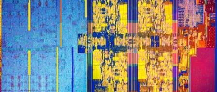 인텔 CPU 로드맵) 커피레이크, 캐논레이크, 아이스레이크 by 아키텍트