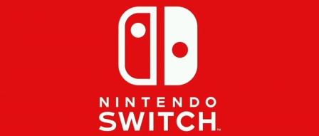 닌텐도 스위치 3월 3일 발매, 테그라 탑재 by 프로페셔널