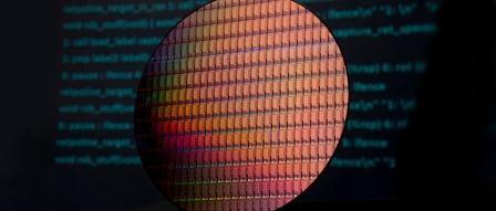 인텔 CPU, 금년 말부터 스펙터/멜트다운 대응 보안 기술 탑재 by 아키텍트