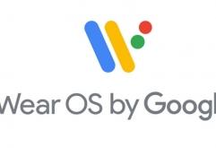 구글이 스마트 워치와 웨어러블용안드로이드 웨어(Android Wear) OS의 명칭을 Wear OS by Google로 변경한다고 발표했다.    Android Wear을 선보인 이후 이미 50종류 이상의 탑재 웨어러블 기기가 등장하고 있...