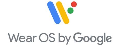 안드로이드 웨어가 Wear OS by Google로 개명 by 아키텍트