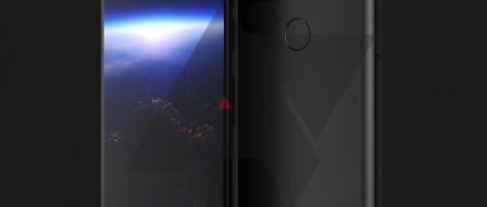 구글, HTC의 스마트폰 사업 부문을 11억달러에 인수 by 아키텍트