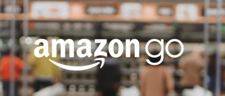 아마존, 점포 혁신 서비스 아마존 고(Amazon Go) 발표 by RAPTER