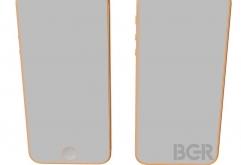 BGR이 차기iPhone SE로예상되는 디바이스의 CAD 렌더링사진을 공개했습니다.    이 디자인의 진위 여부는 확인할 수 없으나 홈 버튼을 제거하고 전면 디스플레이를 채용하며 디스플레이 위에는 카메라나 센서를...