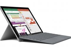 마이크로소프트가 Surface Pro(2017) 시리즈 전용 최신 펌웨어 업데이트를 발표했습니다.    이 업데이트는 Surface Pro(2017)의 모든 모델(LTE모델 포함)이 대상으로 Surface System Aggregator 펌웨어가 업데...