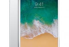 9To5Mac에 따르면 신형 아이패드(iPad)가 조만간 발표될 가능성이 높은 것으로 보이고 있습니다.    유라시아 경제 위원회(Eurasian Economic Commission)가 공개한 자료에서 미발표의 iPad 2가지 모델이승인을 취득...