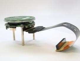 Intel Speech Enabling Developer Kit 발표, 아마존 알렉사 대응 by 아키텍트