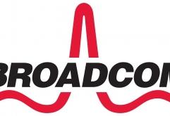 퀄컴(Qualcomm)은 브로드컴(Broadcom)의 사장 겸 CEO 혹 탄(Hock Tan)에게 보낸 e메일을 공개하며 새로운 인수 제안을 거부했다고 밝혔습니다.    2월초 브로드컴은 퀄컴에게1200억달러에인수를 제의했지만퀄...