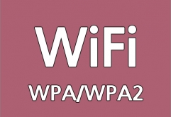 Steve Ragan | CSO    한 연구원이 크랙(KRACK)이라 부르는 WPA2(Protected Access II) 프로토콜 내 취약점에 대한 세부 사항을 발표했다. 키 재설정 공격인 크랙(Key Reinstallation Attack, KRACK)은 와이파이 내 ...