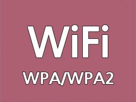 와이파이가 위험하다, WPA2 결함 통해 키 재설정 공격 가능 by 파시스트