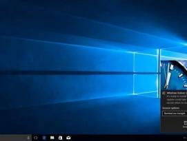 마이크로소프트, 윈도우10 가을 업데이트 일반 제공 시작 by 프로페셔널