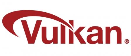 Vulkan API도 지포스+라데온 혼성 GPU 환경에 대응? by 아키텍트