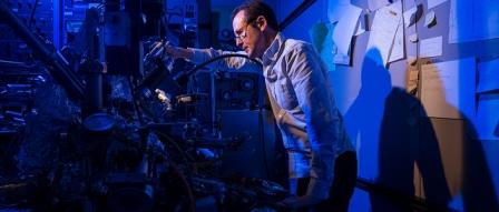 IBM, 1000배 기록 밀도를 실현하는 원자 스토리지 실험 성공 by 아키텍트