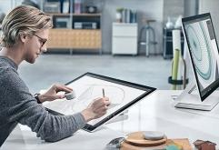마이크로소프트가 서피스 스튜디오(Surface Studio) 전용으로 최신 펌웨어 업데이트를 발표했습니다.    해당 펌웨어는 NVIDIA의 GeForce GTX 드라이버와 Marvell의 Bluetooth 드라이버가 업데이트되며 추가로 Wi...