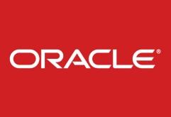 □ 개요 o 오라클社 CPU에서 자사 제품의 보안취약점 252개에 대한 패치를 발표 [1] ※ CPU(Critical Patch Update) : 오라클 중요 보안 업데이트 o 영향 받는 버전의 사용자는 악성코드 감염에 취약할 수 있으므로, 아...