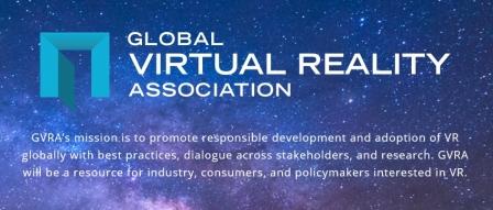 글로벌 가상현실 업계 단체 결성, 오큘러스+구글+HTC by 아키텍트