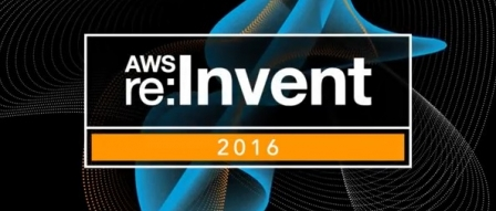 """<span style=""""color:#005fbf"""">AWS re:Invent 2016) 모던 데이터 아키텍처</span> by RAPTER"""