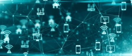 사물 인터넷 정의 : 필수 IoT 용어 가이드 by 파시스트