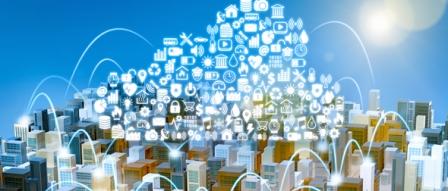 베리타스, 데이터 내용을 자동 분석 및 분류하는 Cloud Storage 발표 by RAPTER