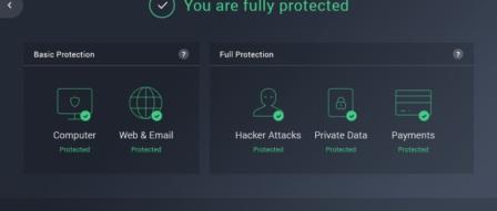 어베스트와 AVG 기술을 결집한 AVG AntiVirus FREE 제공 시작 by 프로페셔널
