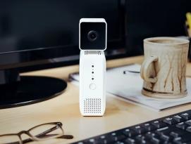 인텔, 아마존과 협력하여 DeepLens 인공지능 카메라 구축 by 아키텍트