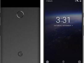 현존 스마트폰 카메라 성능 순위, 1위 픽셀2, 2위 아이폰X by 파시스트