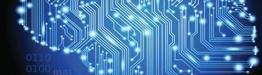 인공지능, 오프라인 유통분야의 대변혁 예 by RAPTER