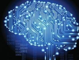 인공지능, 오프라인 유통분야의 대변혁 예고 by RAPTER