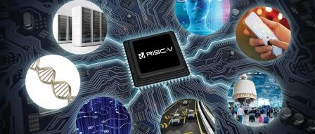 웨스턴 디지털, 자사 제품에 RISC-V 아키텍처 이행 by 아키텍트