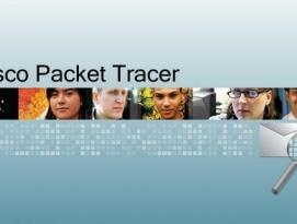 시스코 패킷트레이서 7.0 다운로드 (Packet Tracer) by 파시스트